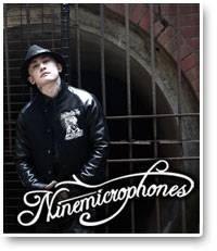 NineMicrophones