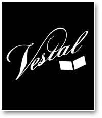 VESTAL