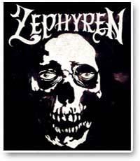 Zephyren