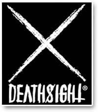deathsight