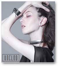 unclod