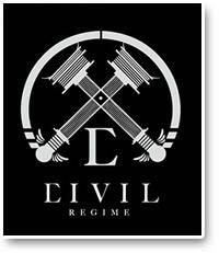 Civil Regime
