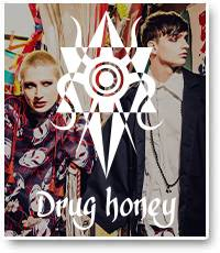 DrugHoney