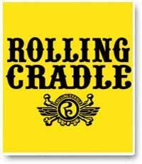 ROLLING CRADLE